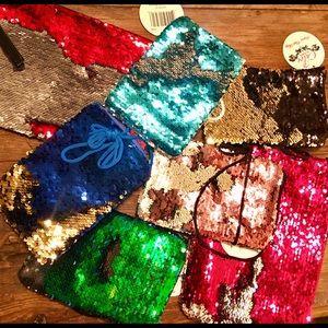Handbags - 🎁 SPRING GIFT SPECIAL! 🎁